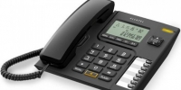 ALCATEL-T76-PHONE-WITH-CALLER-ID-BLACK 2645380 42ad3bdc65d226e255ddf13b2baf037b t - Районная больница №1